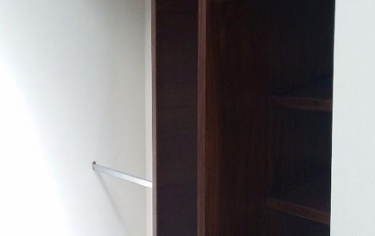 Foto de casa en venta en, angelopolis, puebla, puebla, 1831426 no 17