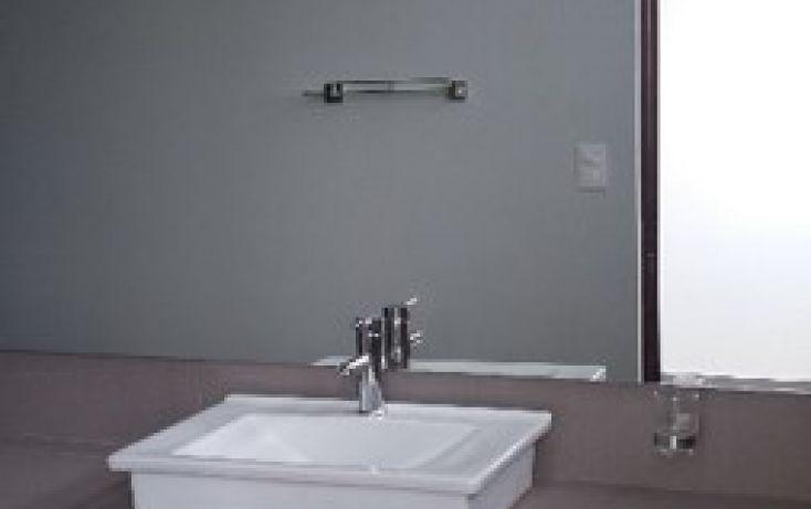 Foto de casa en venta en, angelopolis, puebla, puebla, 1831426 no 21