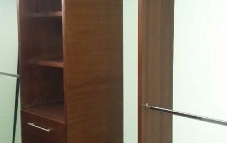 Foto de casa en venta en, angelopolis, puebla, puebla, 1831426 no 29