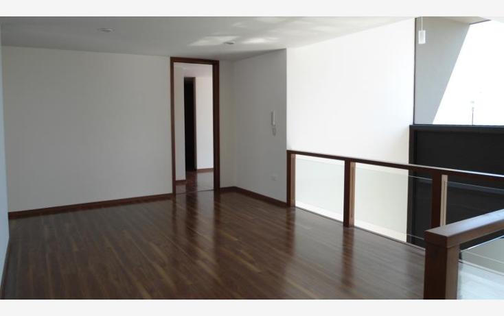 Foto de casa en venta en  , angelopolis, puebla, puebla, 1897342 No. 07