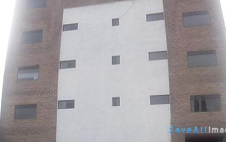 Foto de oficina en renta en  , angelopolis, puebla, puebla, 2042103 No. 02