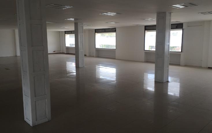 Foto de oficina en renta en  , angelopolis, puebla, puebla, 2042103 No. 03