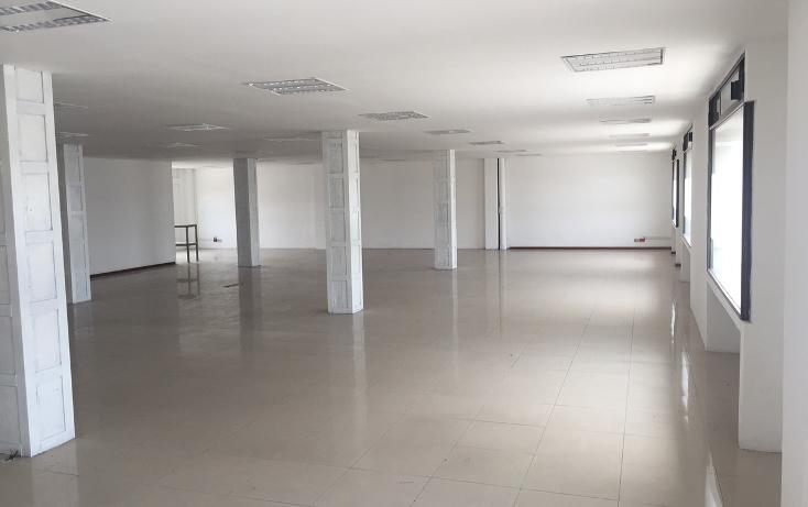 Foto de oficina en renta en  , angelopolis, puebla, puebla, 2042103 No. 04