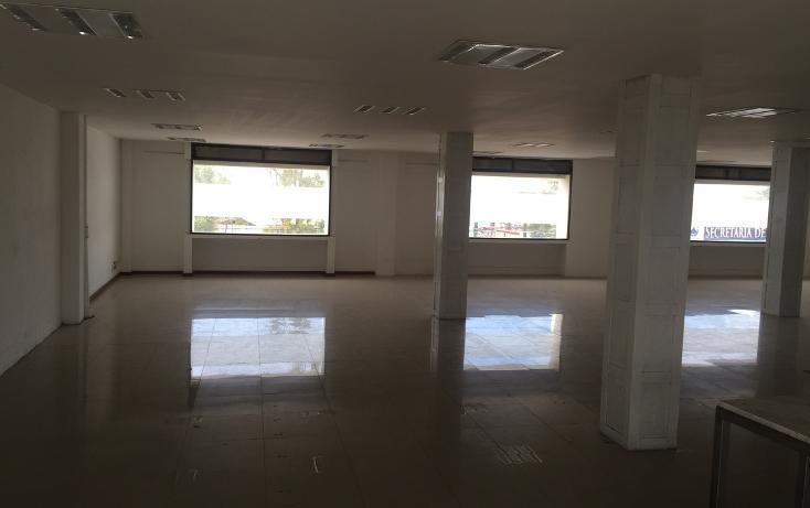 Foto de oficina en renta en  , angelopolis, puebla, puebla, 2042103 No. 06