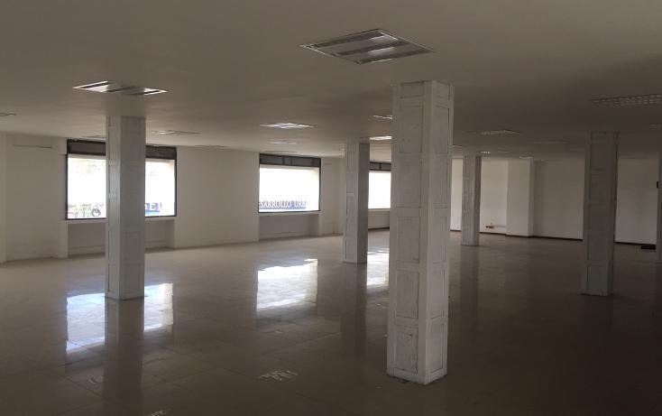 Foto de oficina en renta en  , angelopolis, puebla, puebla, 2042103 No. 07
