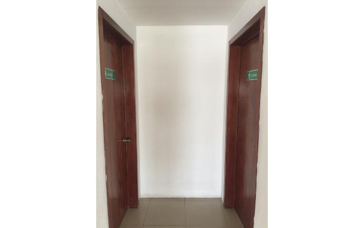 Foto de oficina en renta en  , angelopolis, puebla, puebla, 2042103 No. 08