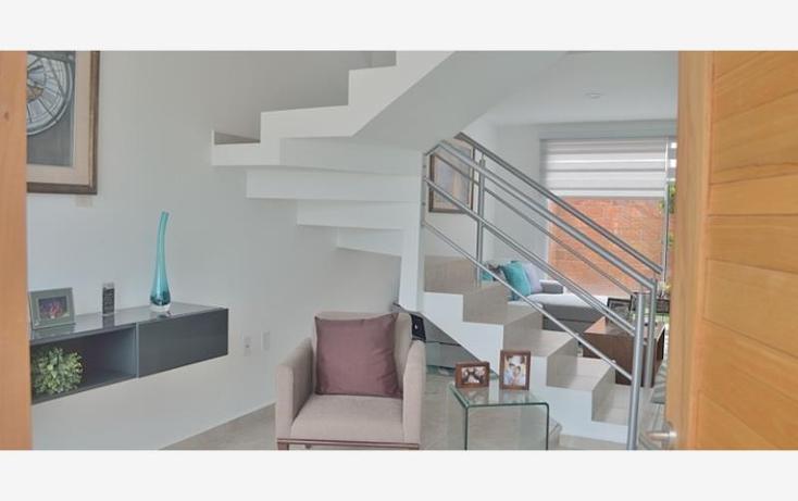 Foto de casa en venta en s/n , angelopolis, puebla, puebla, 2656987 No. 02