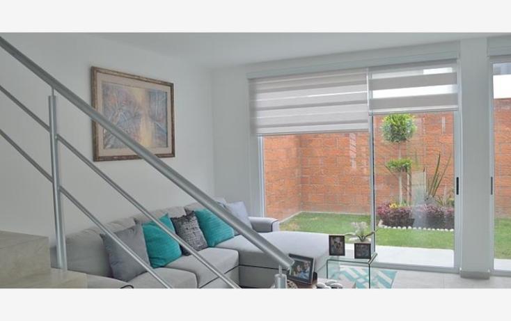 Foto de casa en venta en s/n , angelopolis, puebla, puebla, 2656987 No. 03
