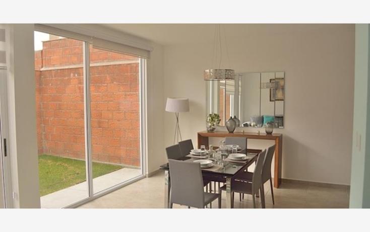 Foto de casa en venta en s/n , angelopolis, puebla, puebla, 2656987 No. 04