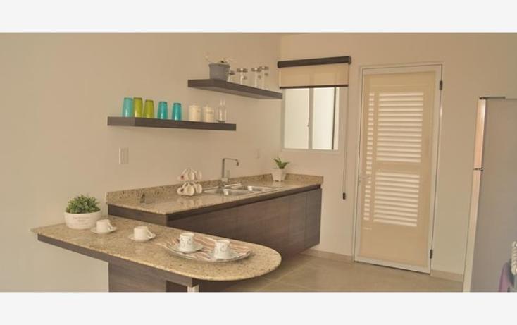 Foto de casa en venta en s/n , angelopolis, puebla, puebla, 2656987 No. 05