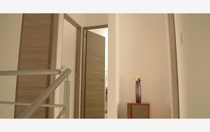 Foto de casa en venta en s/n , angelopolis, puebla, puebla, 2656987 No. 08
