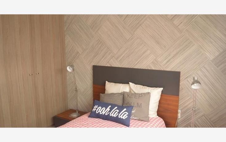 Foto de casa en venta en s/n , angelopolis, puebla, puebla, 2656987 No. 10
