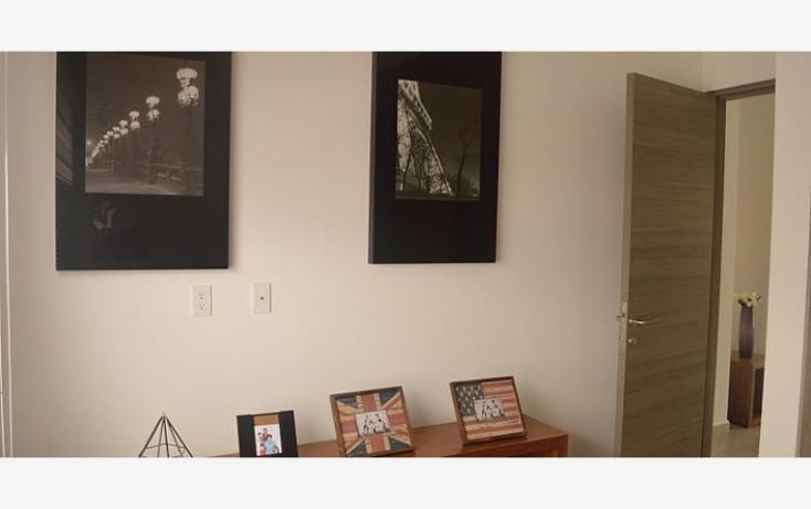Foto de casa en venta en s/n , angelopolis, puebla, puebla, 2656987 No. 11