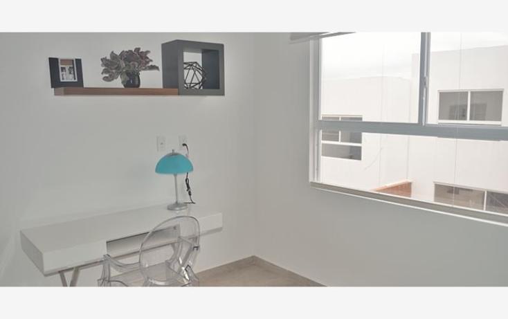 Foto de casa en venta en s/n , angelopolis, puebla, puebla, 2656987 No. 12