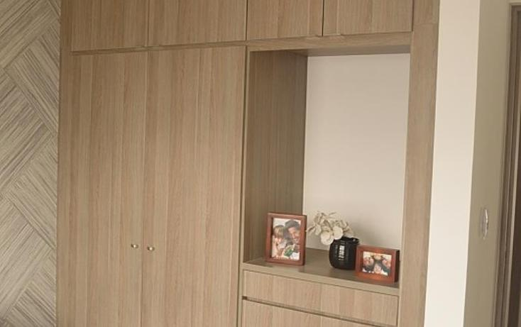 Foto de casa en venta en s/n , angelopolis, puebla, puebla, 2656987 No. 13