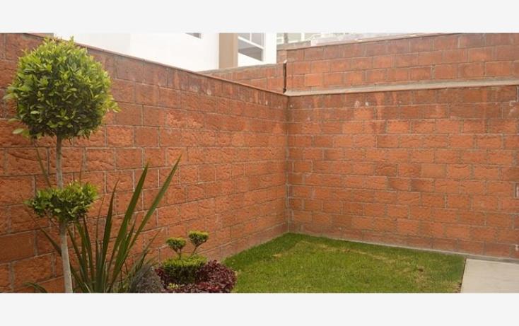 Foto de casa en venta en s/n , angelopolis, puebla, puebla, 2656987 No. 18