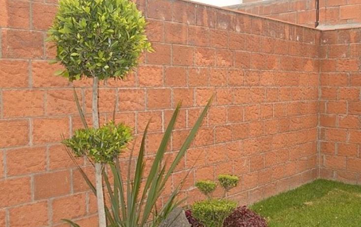 Foto de casa en venta en s/n , angelopolis, puebla, puebla, 2656987 No. 19