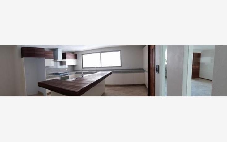 Foto de casa en venta en  , angelopolis, puebla, puebla, 2850795 No. 03