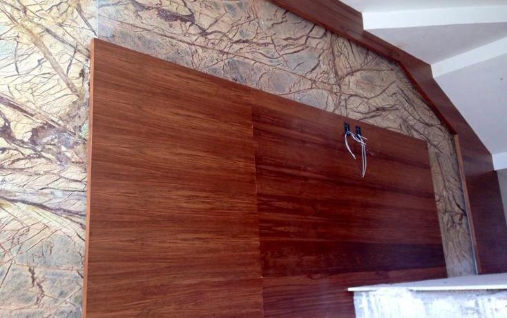 Foto de casa en venta en  , angelopolis, puebla, puebla, 2850795 No. 04
