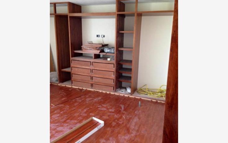 Foto de casa en venta en  , angelopolis, puebla, puebla, 2850795 No. 08