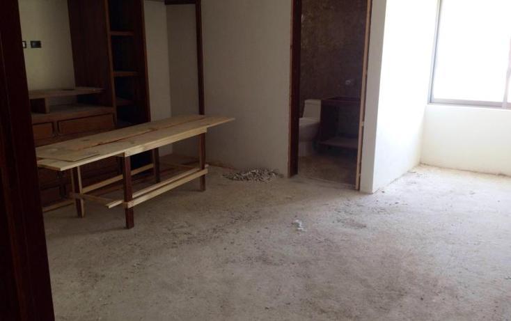Foto de casa en venta en  , angelopolis, puebla, puebla, 2850795 No. 09