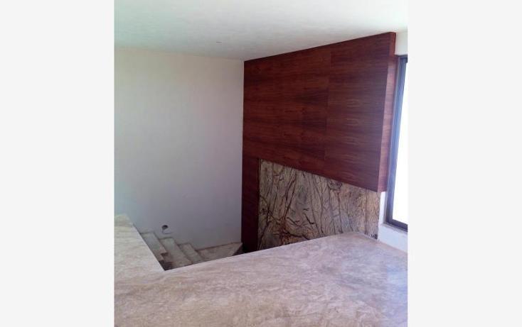 Foto de casa en venta en  , angelopolis, puebla, puebla, 2850795 No. 10