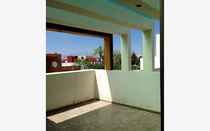 Foto de casa en venta en  , angelopolis, puebla, puebla, 2850795 No. 11