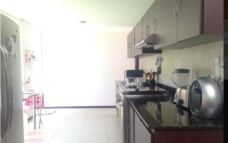 Foto de casa en venta en  , angelopolis, puebla, puebla, 939485 No. 01