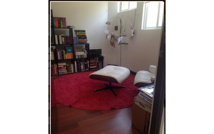 Foto de casa en venta en  , angelopolis, puebla, puebla, 939485 No. 02