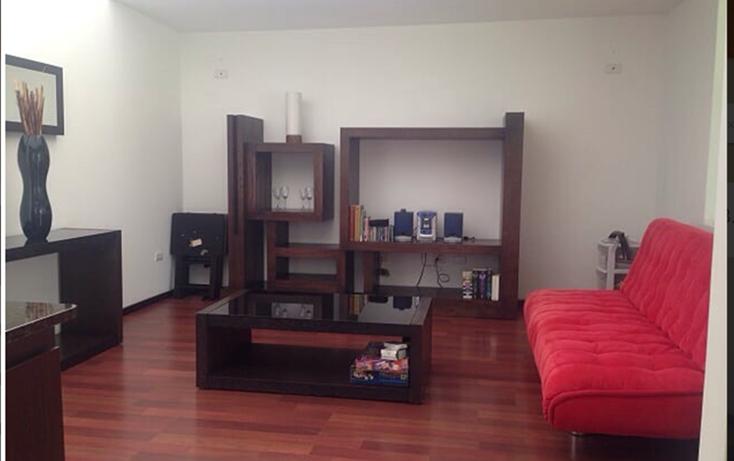 Foto de casa en venta en  , angelopolis, puebla, puebla, 939485 No. 06