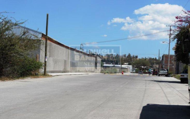 Foto de terreno habitacional en venta en angles 1, los angeles, morelia, michoacán de ocampo, 410068 no 01
