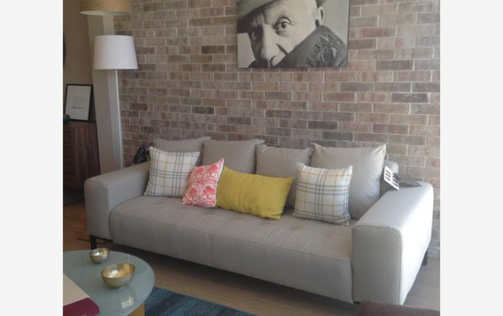 Foto de casa en venta en angol 201, san ángel, puebla, puebla, 1675884 no 03