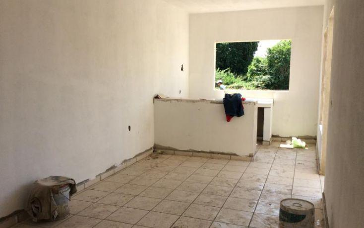 Foto de casa en venta en angora 465, arboledas, manzanillo, colima, 1532974 no 02