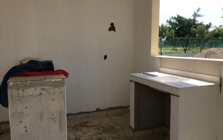 Foto de casa en venta en angora 465, arboledas, manzanillo, colima, 1532974 no 03