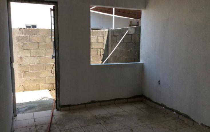 Foto de casa en venta en angora 465, arboledas, manzanillo, colima, 1532974 no 05