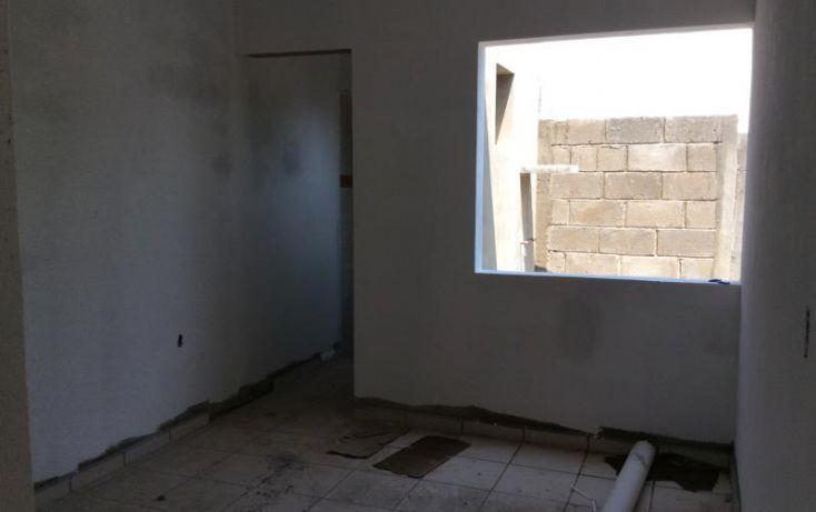 Foto de casa en venta en angora 465, arboledas, manzanillo, colima, 1532974 no 07