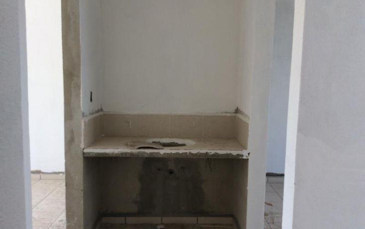 Foto de casa en venta en angora 465, arboledas, manzanillo, colima, 1532974 no 10