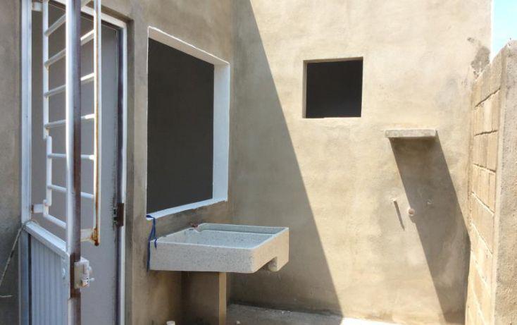 Foto de casa en venta en angora 465, arboledas, manzanillo, colima, 1532974 no 11