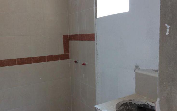 Foto de casa en venta en angora 465, arboledas, manzanillo, colima, 1532974 no 12