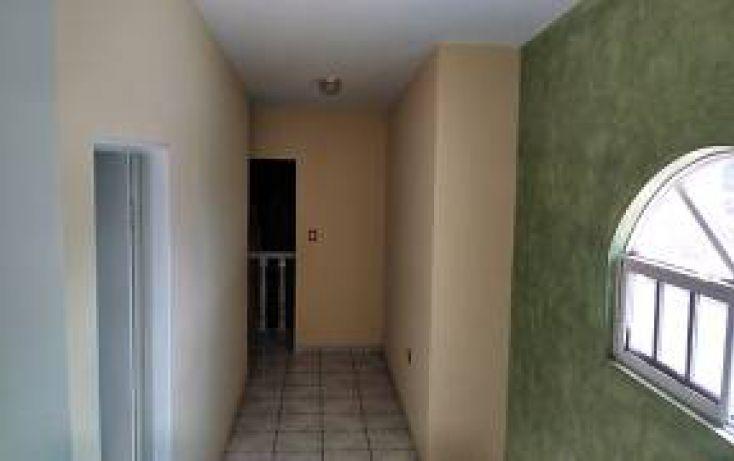 Foto de casa en venta en angostura 2290, villas del sol, ahome, sinaloa, 1709676 no 07