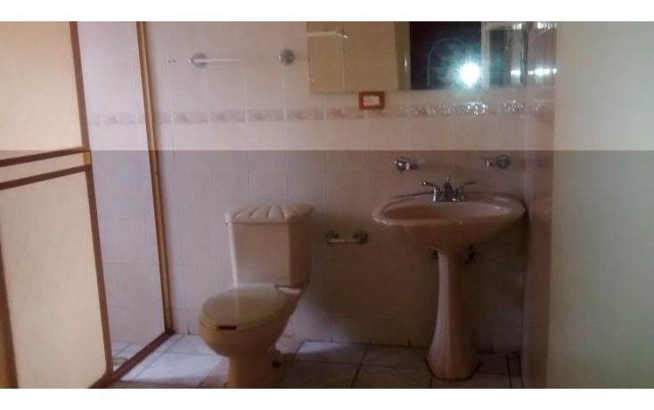 Foto de casa en venta en angostura 2290, villas del sol, ahome, sinaloa, 1709676 no 12