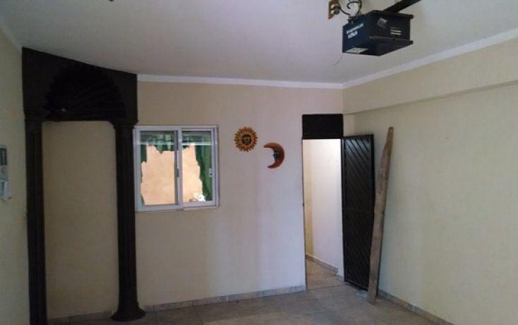 Foto de casa en renta en angostura 2290, villas del sol, ahome, sinaloa, 1709860 no 02