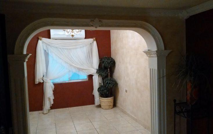 Foto de casa en renta en angostura 2290, villas del sol, ahome, sinaloa, 1709860 no 03