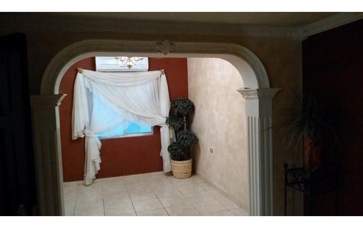 Foto de casa en renta en angostura 2290 , villas del sol, ahome, sinaloa, 1709860 No. 03