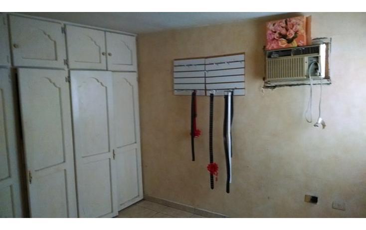 Foto de casa en renta en angostura 2290 , villas del sol, ahome, sinaloa, 1709860 No. 05