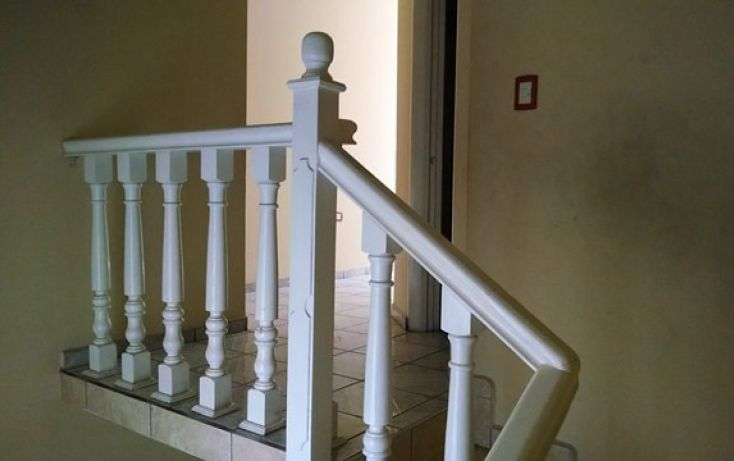 Foto de casa en renta en angostura 2290, villas del sol, ahome, sinaloa, 1709860 no 07