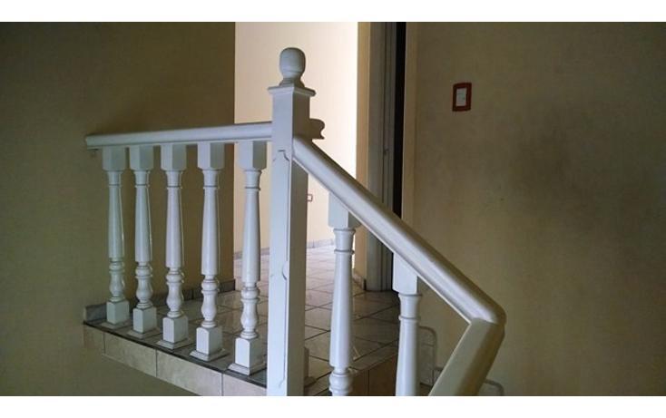 Foto de casa en renta en angostura 2290 , villas del sol, ahome, sinaloa, 1709860 No. 07