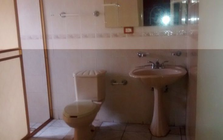 Foto de casa en renta en angostura 2290, villas del sol, ahome, sinaloa, 1709860 no 12