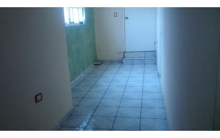 Foto de casa en renta en angostura 2290 , villas del sol, ahome, sinaloa, 1709860 No. 13