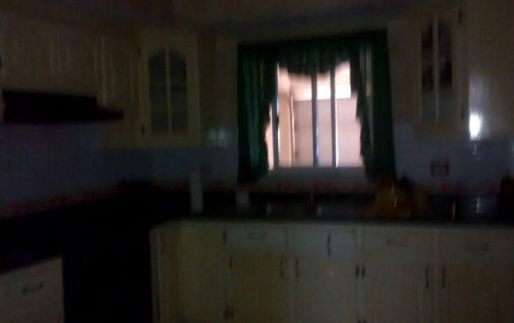 Foto de casa en renta en angostura 2290, villas del sol, ahome, sinaloa, 1709860 no 14